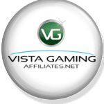 Vista Gaming Casino Affiliate Program