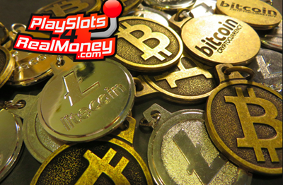 Bitcoin Casinos – Best Online Casinos that Accept BTC in 2018