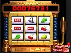 5 Things to Keep in Mind when playing Slots Online