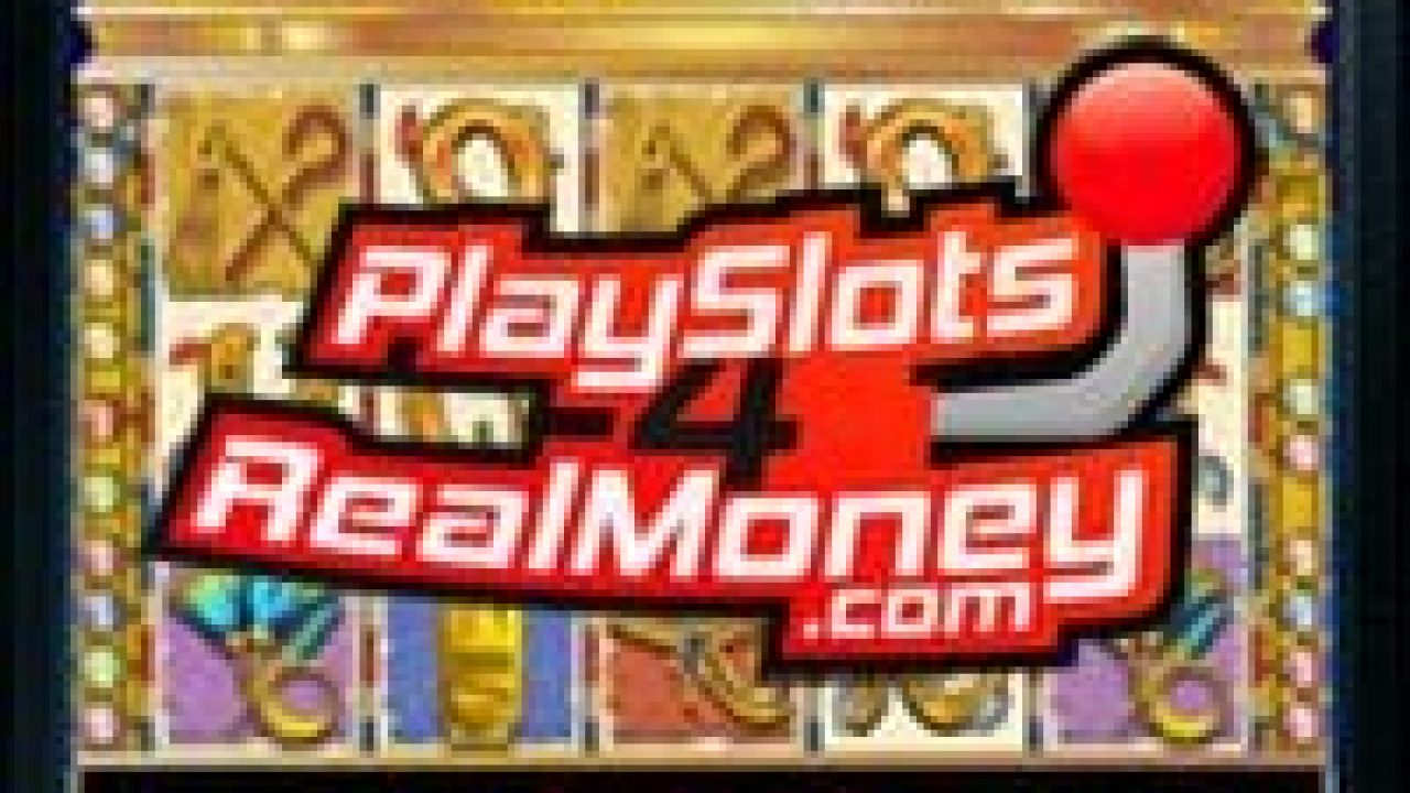 Find The Best Usa Online Casino Real Money Slots