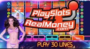 Online Slots Themes and How they Benefit You