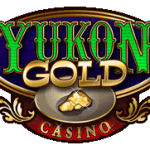 Yukon Gold Online Casino Review
