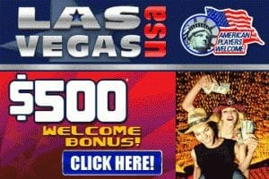 Mobile Slots Bonuses can mean a lot of Extra Money