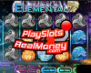 Elemental 7 Video Slots Review at BetOnSoft Casinos