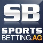 SportsBetting.ag USA Slots Bitcoin Casino Review