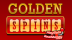 Golden Spins Casino Review