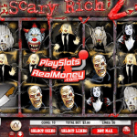 Slots Capital USA Online Casino Releases Scary Rich 2 Mobile