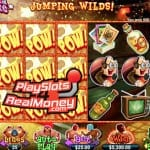 Lucha Libre Online Slots Review At RTG Casinos