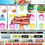 Ja Man Video Slots Reviews At WGS Online Casinos