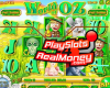 World Of Oz Online Slots Reviews At Rival Casinos