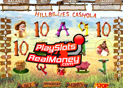 Online Slot Games | Play Online Slots Games Real Money