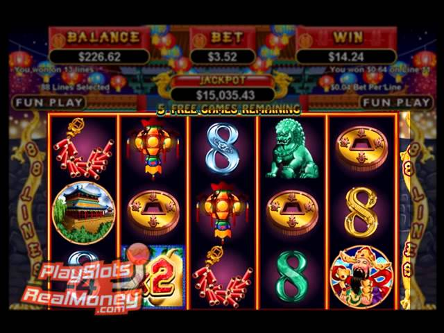 Spiele Five Aces - Video Slots Online