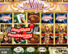Mr Vegas Progressive Slots Reviews at BetSoft Casinos