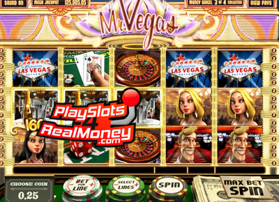Play Progressive Slots at Casino.com Canada