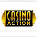 play real money slots casino action