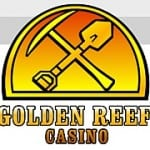 Golden Reef European Microgaming Slots Casino Ratings & Bonus Codes7