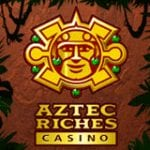 PlaySlots4RealMoney.com Aztec Riches Microgaming Mobile Casino Bonuses & Rankings
