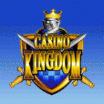 play real money video slots games free at casino kingdom