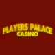 Play Micro Gaming Slots At Players Palace Casino Online For Canadian Players