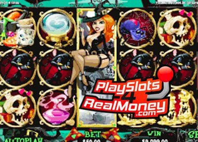 Bubble Bubble Video Slots Game Reviews At USA Casinos