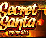 Play The Best Real Money Microgaming Video Slots Games Free