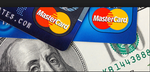 Online Casinos Accepting MasterCard