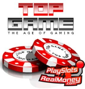 TopGame Casinos