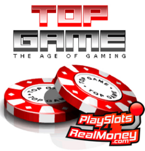 TopGame Casinos USA