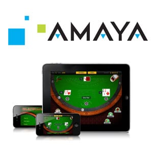 Amaya Records An Increase In Revenue Collection In Q4, Profits Fall Short