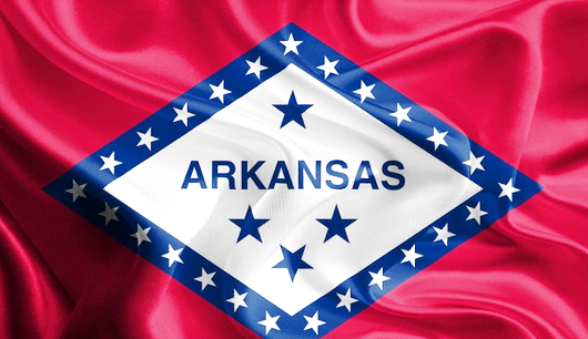Arkansas Casinos | Best Arkansas Mobile Casino Gambling Online