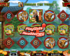 God Of Wealth Slots Review