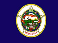 Minnesota Casinos Gambling