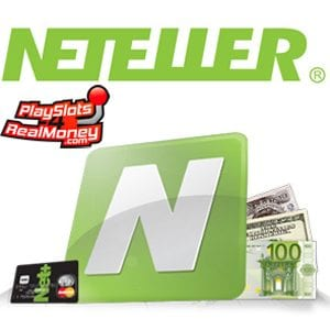 Neteller Gambling Casinos USA