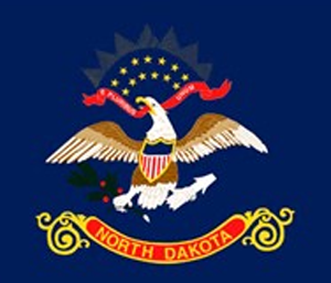 North Dakota Casinos Online | Legal ND Casino Gambling Sites