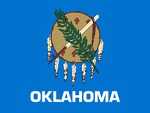Oklahoma Casinos Gambling