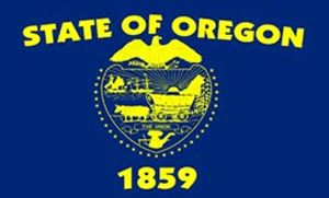 Oregon Casinos | Legal Oregon Online Casino Gambling