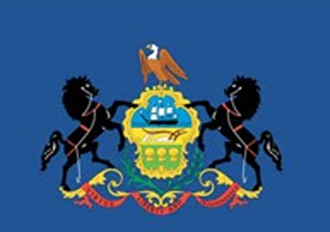 Pennsylvania Casinos Gambling