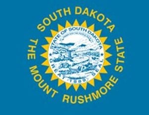 South Dakota Casinos Gambling