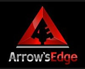 Arrows Edge Casinos | Arrows Edge Online Casino Gaming Software