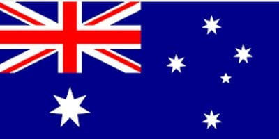 Australia Casinos Gambling
