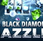 Black Diamond Dazzle Slots Tournaments