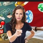 Casino Blacklist | Rouge Online Casinos