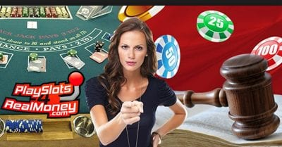 Finding The Best USA Instant Play Online Casinos To Play Mobile Slots For Real Money?