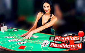 Finding the Ideal On the net Casino in Australia