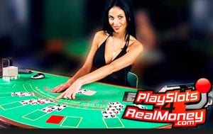 California online casinos