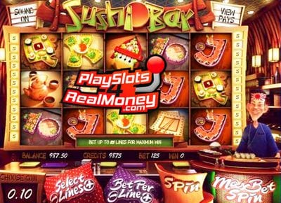 Paypal online slot betting horse betting systems australia
