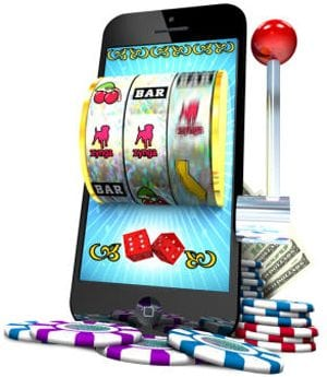 Best USA Online Casino For Slots