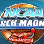 Where To Find The Best USA Bitcoin Casinos & Sportsbooks For March Madness Betting