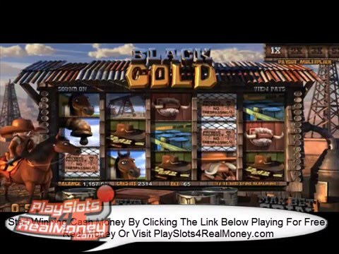 Slot Online Indonesia Joker123