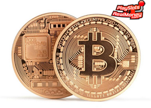 "Online Casino Gambling Gurus Call Bitcoin The ""Digital Gold"" Virtual Currency"